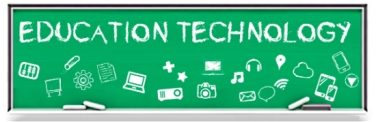 edutech-green1