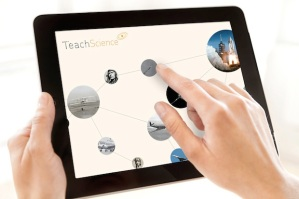 teach-rebrand-ipad